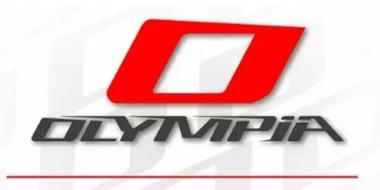 Picture for manufacturer Olympia