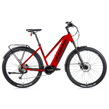 Picture for category Električna kolesa treking