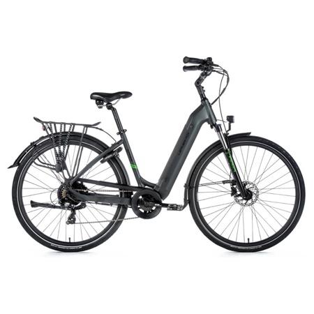 Picture for category Električna kolesa mestna