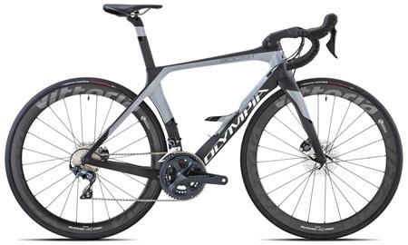 Picture for category Cestna kolesa