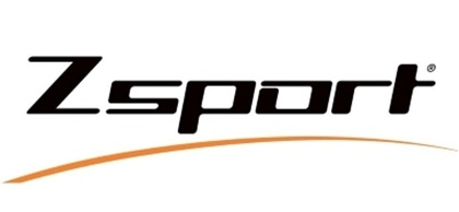 Picture for manufacturer Zsport