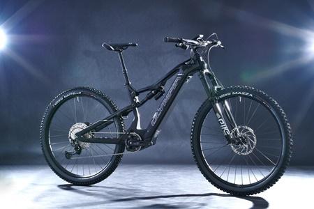 Picture for category Električna kolesa