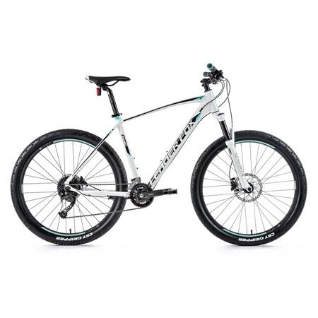 "Picture for category Gorska kolesa 27.5"""